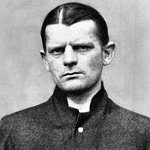 Carl Hans Lody, la spia tedesca elogiata dagli inglesi