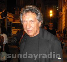 INTERVISTA Eugenio Bennato, musica e impegno per l'identità del Sud