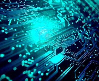 Il picene, l'idrocarburo aromatico che rivoluzionerà l'elettronica
