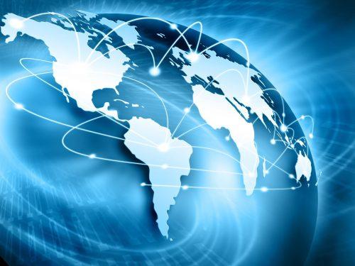 I siti web sono più di un miliardo