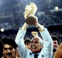 Arriva un mondiale di calcio crudele senza azzurro