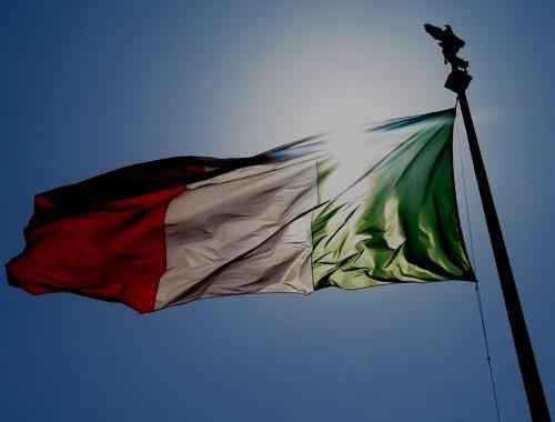 Battiamo il coronavirus per un'Italia migliore